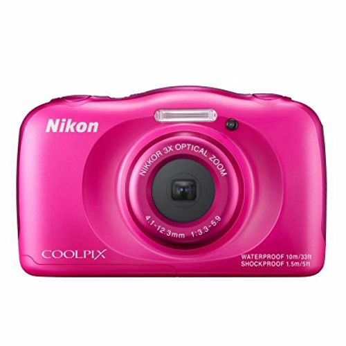 nikon-coolpix-s33-selfie-stick-digitale-kompaktkamera-132-mp-3-x-optischer-zoom-und-27-zoll-68-cm-bi