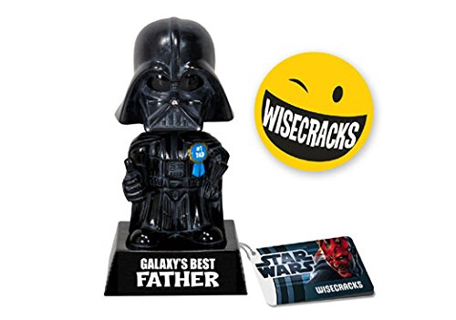 Battlestar Galactica POP! Television Vinyl Figure Lt. Starbuck 9 cm - Starbucks Peluche