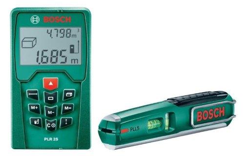 Laser Entfernungsmesser Preis : ▷ bosch pll preis vergleichstest  ✅ neu