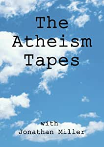 Atheism Tapes [DVD] [2005] [Region 1] [US Import] [NTSC]