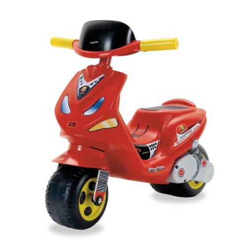 Schwarz Bobby Cars Rot Nachfrage üBer Dem Angebot Zubehör Verkehrssounds Wheel Big 800056459