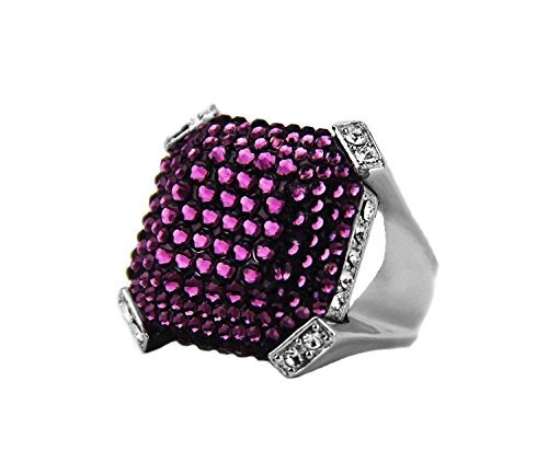 judith-leiber-amethyst-color-christo-pave-large-ring-size-7-by-judith-leiber