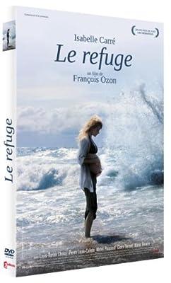 Le refuge [FR Import]