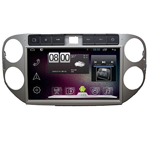 generic-8inch-android-444-car-dvd-player-for-toyota-camry-2006-2007-2008-2009-2010-2011-auto-gps-nav