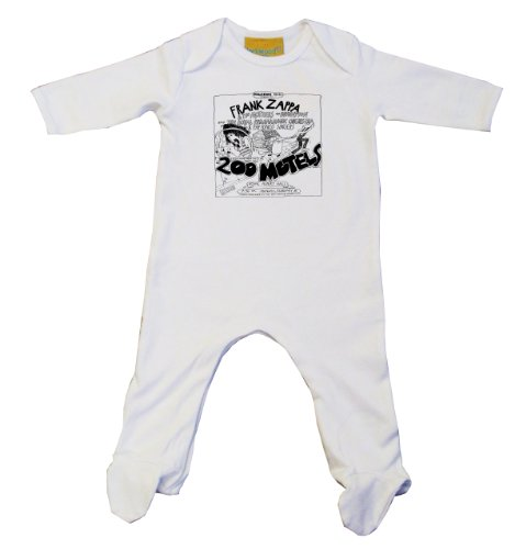 frank-zappa-200-motels-royal-albert-hall-1971-baby-grow-white-3-6-white