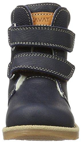 Kavat Unisex-Kinder Asgaard Ep Schneestiefel Blau (Blue 989)