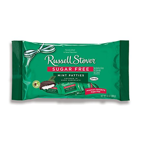 russel-stover-mint-pattieszuckerfrei284g-beutel-usa