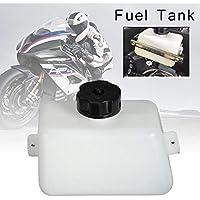 Amazon.es: Tapón del tanque de combustible: Coche y moto