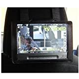 Archos Car Holder pour Archos 704