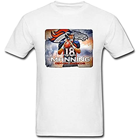 UKCBD - Camiseta - para hombre
