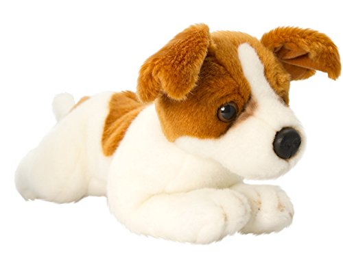 keel-toys-peluche-a-forma-di-jack-russell-35-cm