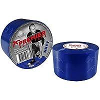 Premier Sock Tape Protège-tibias Arrêt de bande Rouleau de 20m–Multi