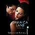 Jamaica Lane - Heimliche Liebe (Deutsche Ausgabe) (Edinburgh Love Stories 3)