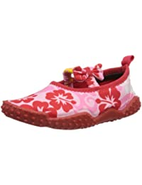 Playshoes 174769, Chaussures basses fille