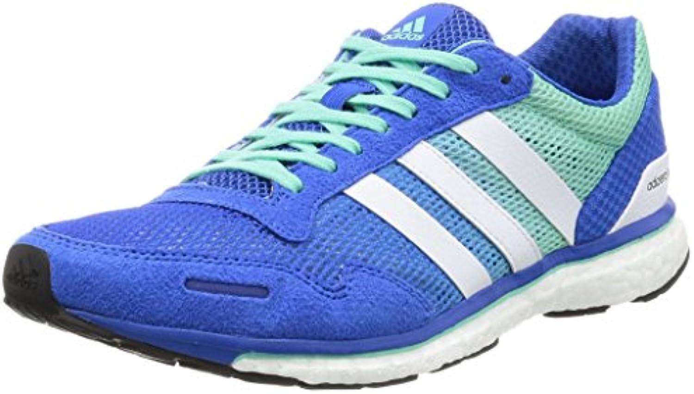 Adidas Adizero Adios 3, Zapatillas de Running para Hombre