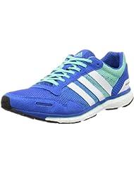 adidas Adizero Adios M, Zapatos para Correr para Hombre