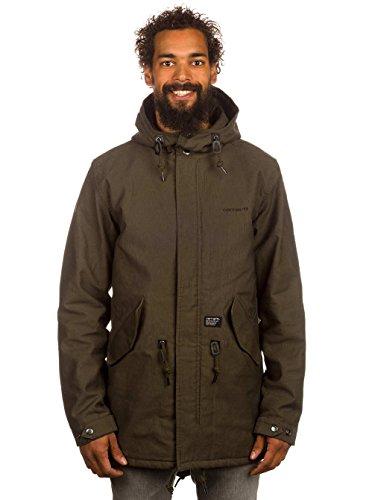 carhartt-clash-parka-giacca-da-uomo-colore-cypress-taglia-l