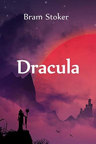 Dràcula: Dracula, Catalan edition eBook: Bram Stoker: Amazon.es ...