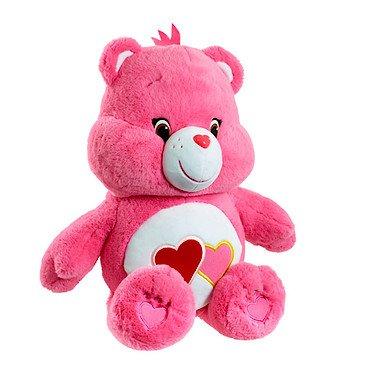 care-bears-large-plush-love-a-lot-bear-plush-toy