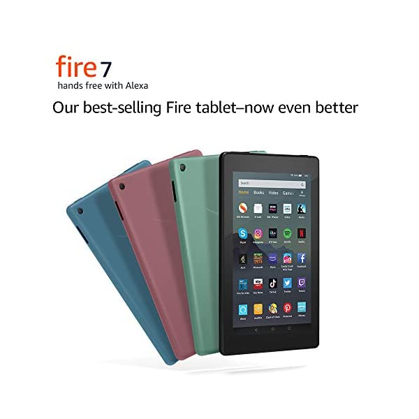 All-new-Fire-7-Tablet-7-display