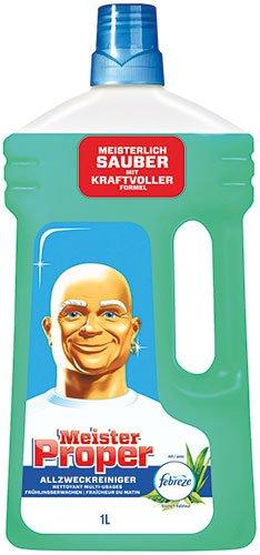 meister-proper-febreze-fruhlingserwachen-limpiador-multiusos