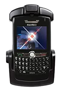 Strax Support système 8 pour BlackBerry iPhone