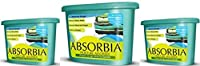 Absorbia Classic Family Pack