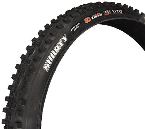 maxxis-shorty-tb85979000-cobertura-downhill-negro-275-x-250