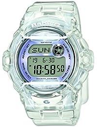 Casio Baby-G Women's Watch BG-169R-7EER