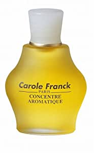 CAROLE FRANCK CREME ECLAIRCISSANTE 50ml