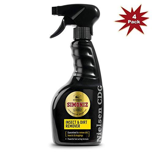 simoniz-insect-dirt-remover-bug-shifter-500ml-trigger-spray-4pk