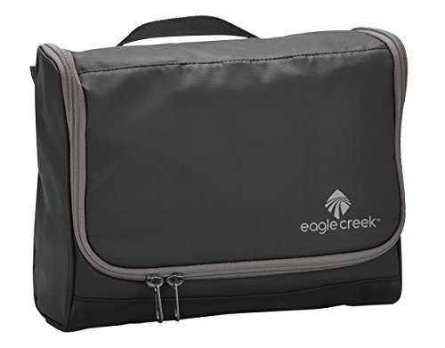 eagle-creek-pack-it-bi-tech-on-board