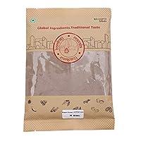 Bombay Masala Company Pepper Powder (100)