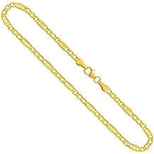 zu verkaufen gut Einzelhandelspreise goldkette herren 585 massiv - Suchergebnis auf Amazon.de für