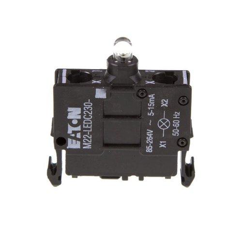 eaton-powerxl-variador-frecuencia-dc1-127d0nb-a20n