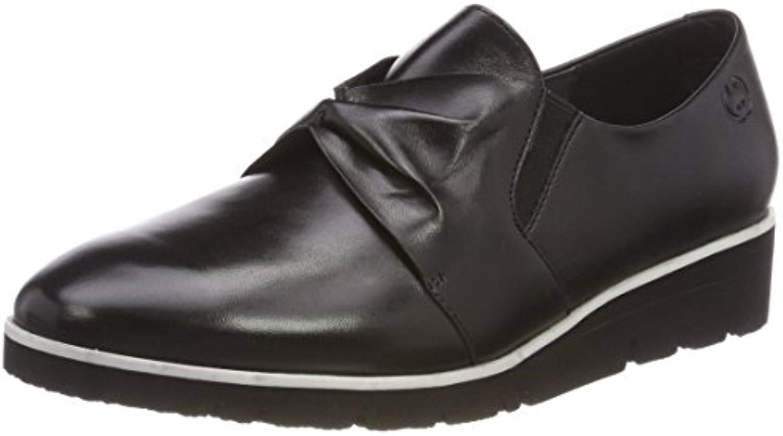 Gerry Weber Simona 13, Zapatillas para Mujer