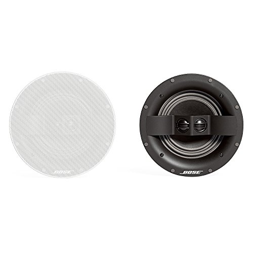 Bose ® Virtually Invisible 791 In-Ceiling Speaker II schwarz