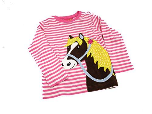 Sweatshirt 104 110 My little pony club