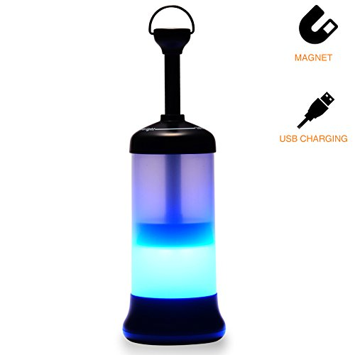 asalon-lanterne-led-lampe-batterie-rechargeable-portable-lumiere-de-nuit-interieure-et-exterieure-ta