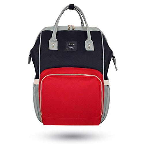 bolsa-de-panales-mochila-de-viaje-multifuncion-para-cuidado-del-bebegran-capacidad-portatil-oxford-b