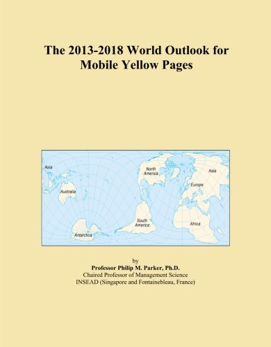 the-2013-2018-world-outlook-for-mobile-yellow-pages