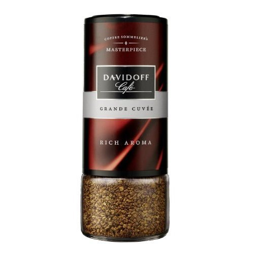 davidoff-cafe-grande-cuvee-instant-coffee-rich-aroma-100-g