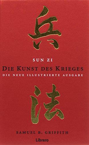 Die Kunst des Krieges: Sun Zi