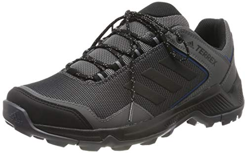 Adidas Terrex EASTRAIL, Zapatillas de Trail Running para Hombre, Gris Grey Four f17/core Black/Grey...