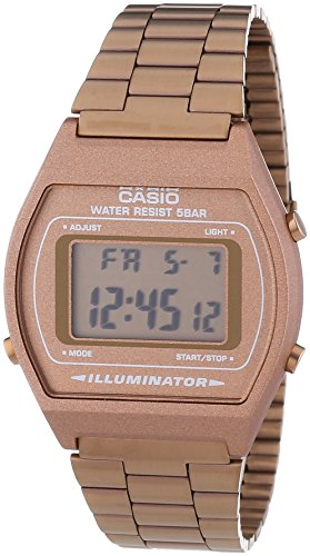 casio-collection-lp30001-02-orologio-digitale-da-polso-unisex-resina-rosa
