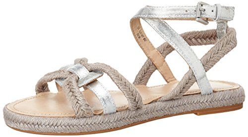 marc-opolo-damen-70313881901602-sandal-romersandalen-mehrfarbig-grey-silver-39-eu