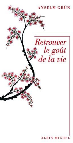 Téléchargement de manuels pdf Retrouver le goût de la vie B017R7099U in French PDF RTF