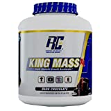 Ronnie Coleman Signature Series King Mas...