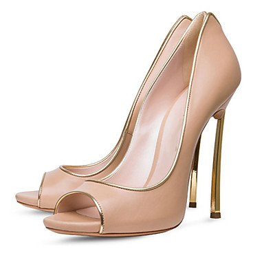 yueyuefa-womens-heels-spring-summer-fall-leatherette-office-career-casual-party-evening-stiletto-hee