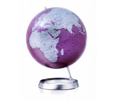 Vision Amethyst Globe: FC9
